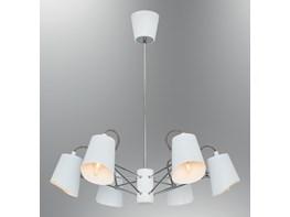 Lampy Wiszące Jadalnia Pomysły Inspiracje Z Homebook