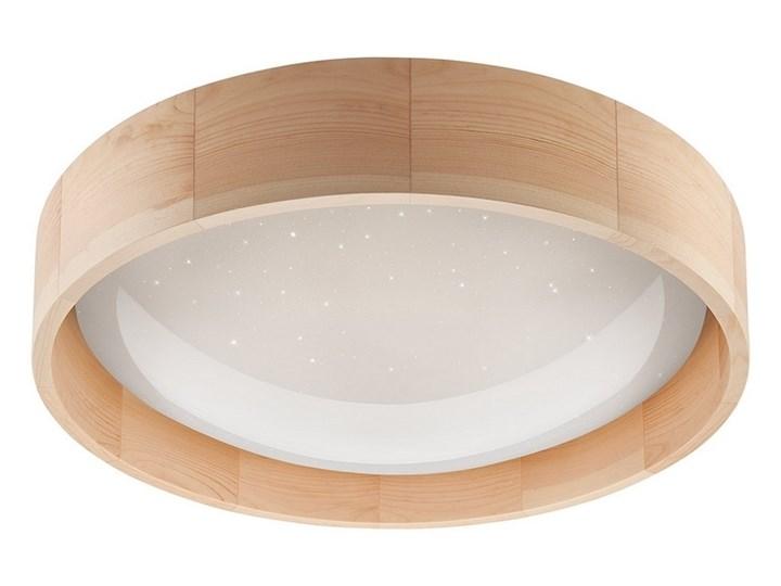 Brilagi - LED Plafon MANAROLA LED/15W/230V