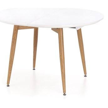 Rozkładany stół do jadalni Caliber
