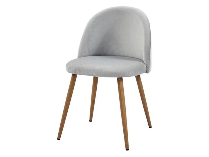 świetna jakość najnowszy projekt nowe promocje krzesło sonet