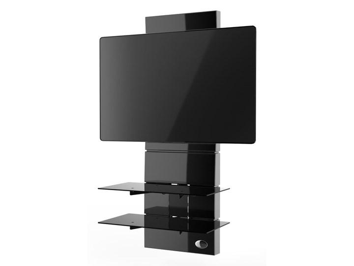 Półka Pod Tv Z Maskownicą Ghost Design 3000 Szafki Rtv