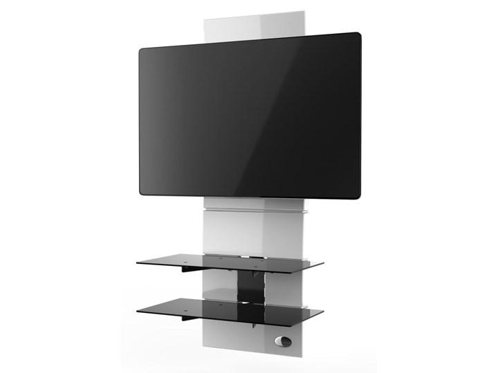 Fantastyczny Półka pod TV z maskownicą GHOST DESIGN 3000 - Szafki RTV - zdjęcia RQ28