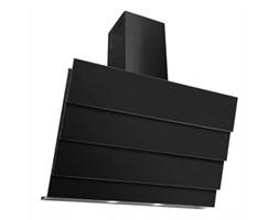 Ciarko Okap Citro Eco Black 60