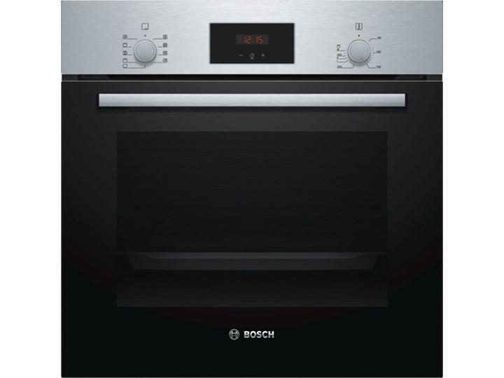 Piekarnik Bosch HBF134ES0