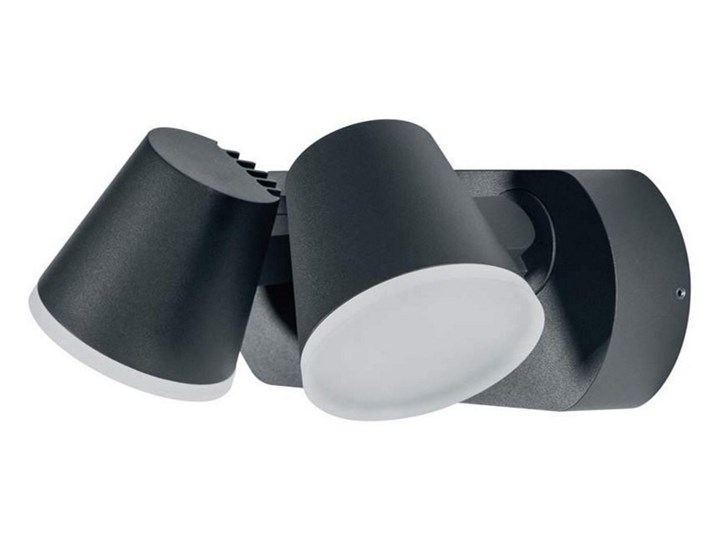 Osram - LED Kinkiet zewnętrzny ENDURA 2xLED/20W/230V IP44