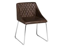 Stoły I Krzesła Do Jadalni Pomysły Inspiracje Z Homebook