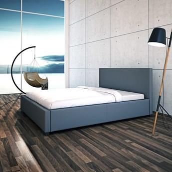 Łóżko London Grupa 1 120x200 cm Nie