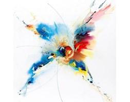 Flying Colours I - reprodukcja