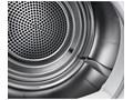 ELECTROLUX Suszarka ELECTROLUX EW6C527PP PerfectCare  EW6C527PP Wysokość 85 cm Głębokość 54 cm Szerokość 60 cm Szerokość 85 cm Klasa energetyczna B