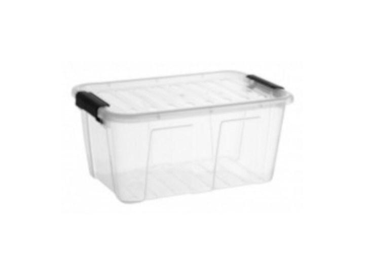 Pojemnik Home Box Plast Team