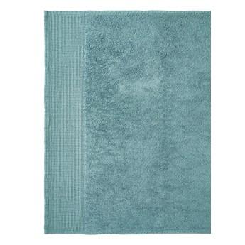 Ręcznik Abyss & Habidecor Abelha Atlantic