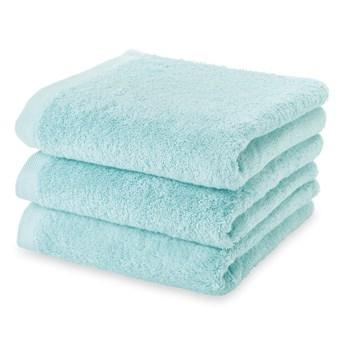 Ręcznik Aquanova LONDON mint