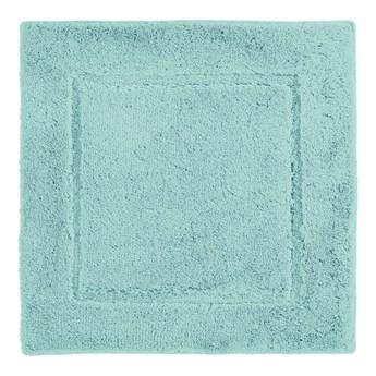 Dywanik łazienkowy Aquanova ACCENT mint