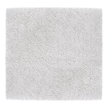 Dywanik łazienkowy Aquanova MAURO cool grey