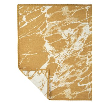 Ręcznik Abyss & Habidecor Marbre Gold
