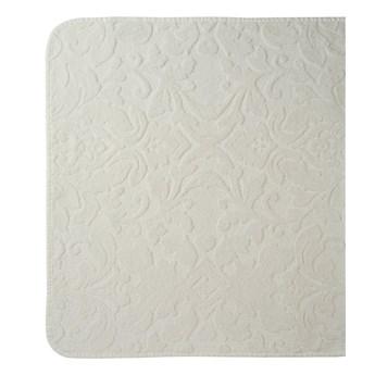 Ręcznik Abyss & Habidecor Gloria Ivory