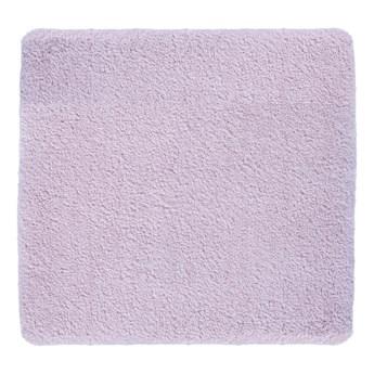 Dywanik łazienkowy Aquanova MAURO lilac