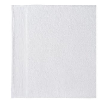 Ręcznik Abyss & Habidecor Abelha White
