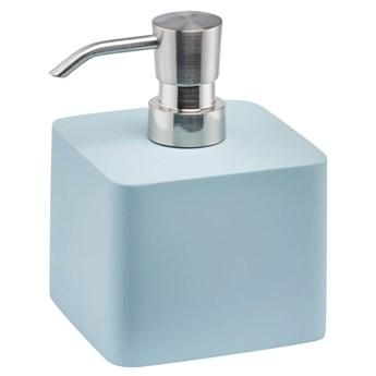 Dozownik do mydła Aquanova ONA aquatic