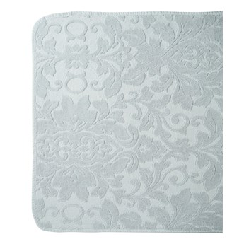 Ręcznik Abyss & Habidecor Gloria Perle