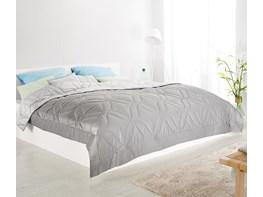 Ikea Narzuty Na łóżko Pomysły Inspiracje Z Homebook