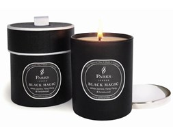 Świeczka Magic Candles, White Jasmine, 45 h