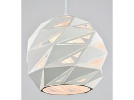 Lampa Ażurowa Pomysły Inspiracje Z Homebook