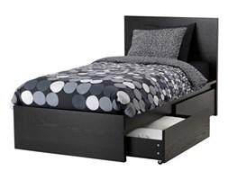Lozko Mlodziezowe 90200 Ikea Q Housepl