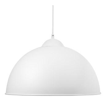 Lampa wisząca biała Verde BLmeble kod: 7105275485859