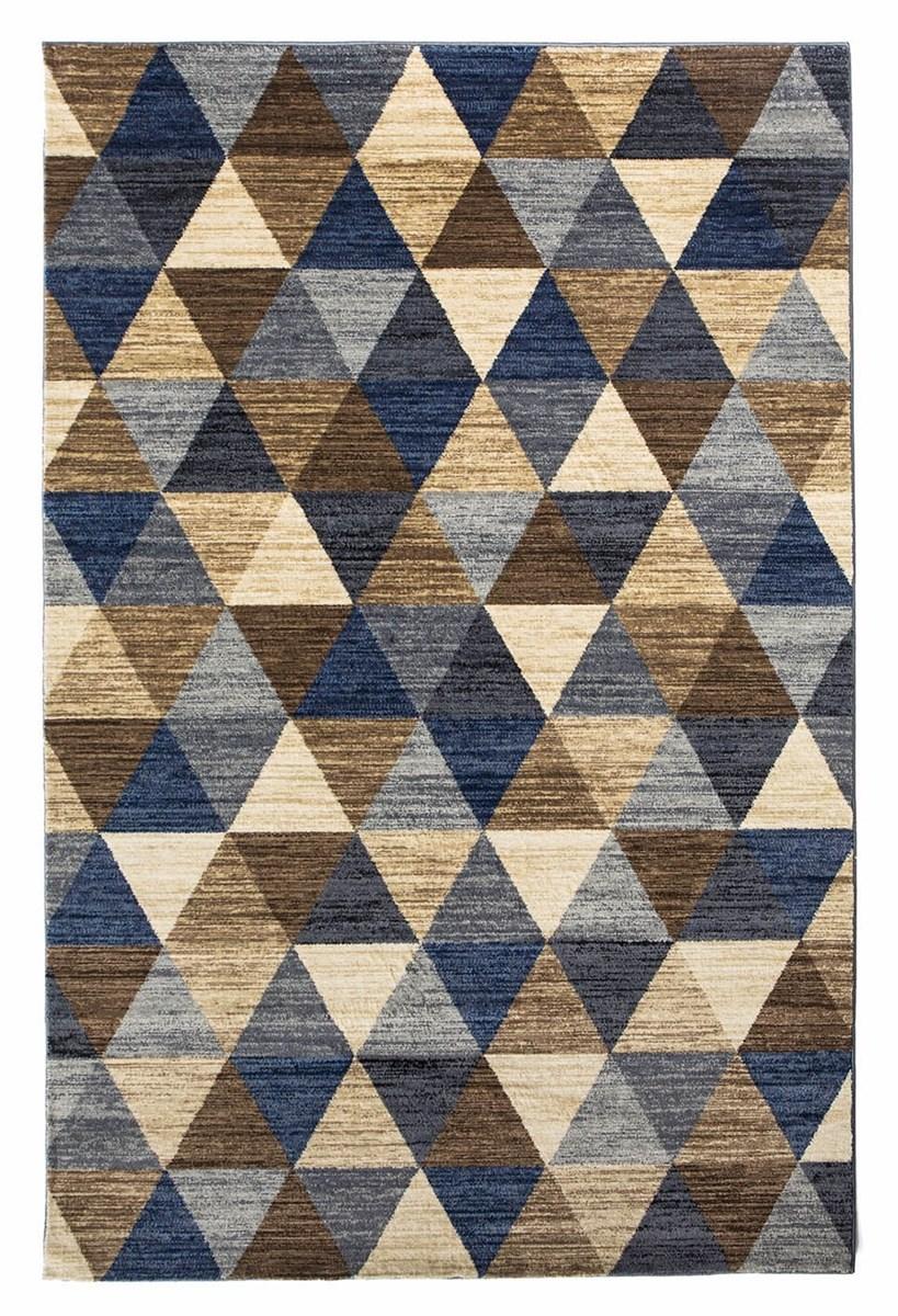 Dywan modern culture dywany zdjęcia pomysły inspiracje homebook