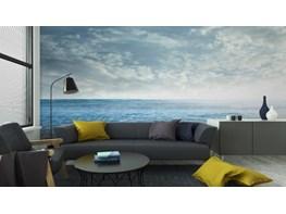 Fototapeta Morze Pomysły Inspiracje Z Homebook