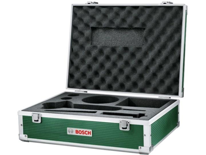 bd8720876142c BOSCH Walizka narzędziowa BOSCH aluminiowa - Skrzynki i torby ...