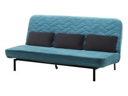 Sofa Rozkładana Ikea Pomysły Inspiracje Z Homebook