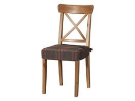 Krzesło Ingolf Pomysły Inspiracje Z Homebook