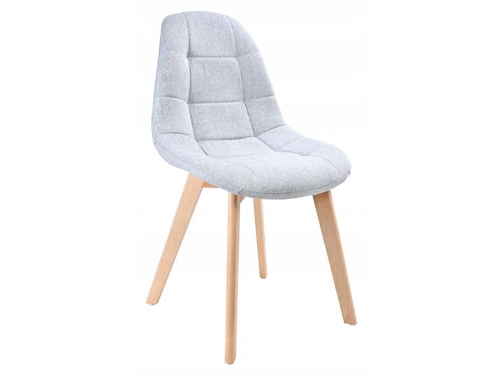 homebook krzesła