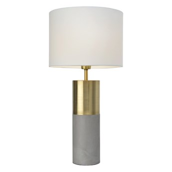 Lampa stołowa TURIN duża 96626 Villeroy&Boch 96626