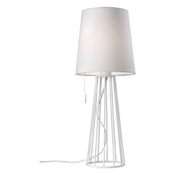 Lampa stołowa MAILAND biała 96645 Villeroy&Boch 96645   SPRAWDŹ RABAT W KOSZYKU !