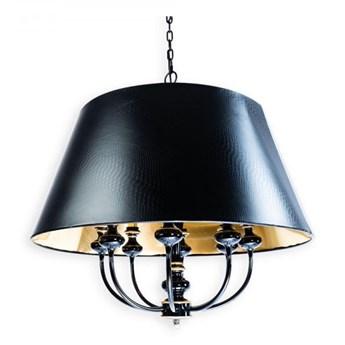 Lampa wisząca TOMBA GRANDE Orlicki Design TOMBA GRANDE