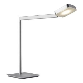 Lampa stołowa FINESS 72165 satyna Sompex Lighting 72165   SPRAWDŹ RABAT W KOSZYKU !