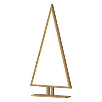 Lampa stołowa PINEWOOD 72192 65 cm bambus Sompex Lighting 72192 | SPRAWDŹ RABAT W KOSZYKU !
