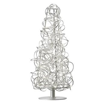 Lampa stołowa CURLY 72210 40 cm Sompex Lighting 72210