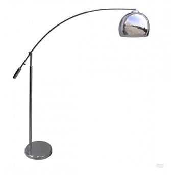 Lampa podłogowa MANHATTAN TS-061121M Zuma Line TS-061121M | SPRAWDŹ RABAT W KOSZYKU !
