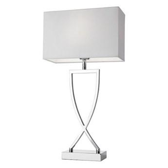 Lampa stołowa TOULOUSE mała 96310 Villeroy&Boch 96310