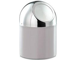Kosz łazienkowy MINI, pojemnik na śmieci, ZELLER
