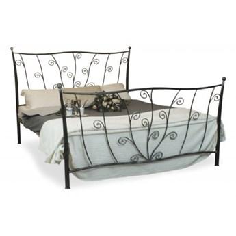 Łóżko Scarlet 120x200 kolor podstawowy