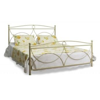 Łóżko Felicja 120x200 kolor podstawowy