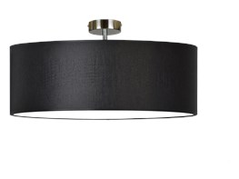 Ikea Lampy Sufitowe Pomysły Inspiracje Z Homebook