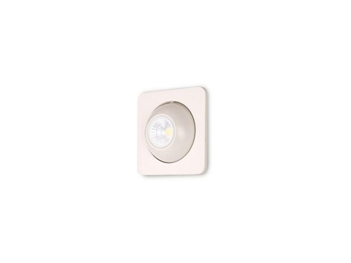 TECHNICAL SPOT IP20 H0068 Oprawa podtynkowa Oprawa led Kwadratowe Oprawa stropowa Kategoria Oprawy oświetleniowe