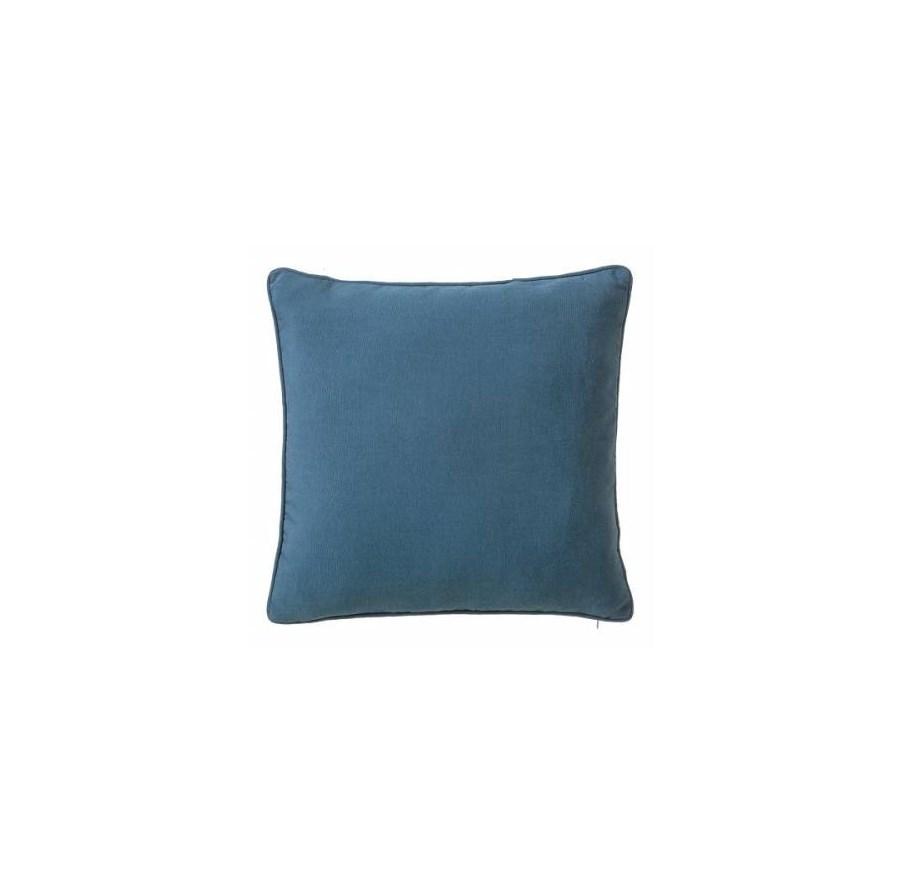 Poduszka Dekoracyjna Helen Blue Poduszki Dekoracyjne