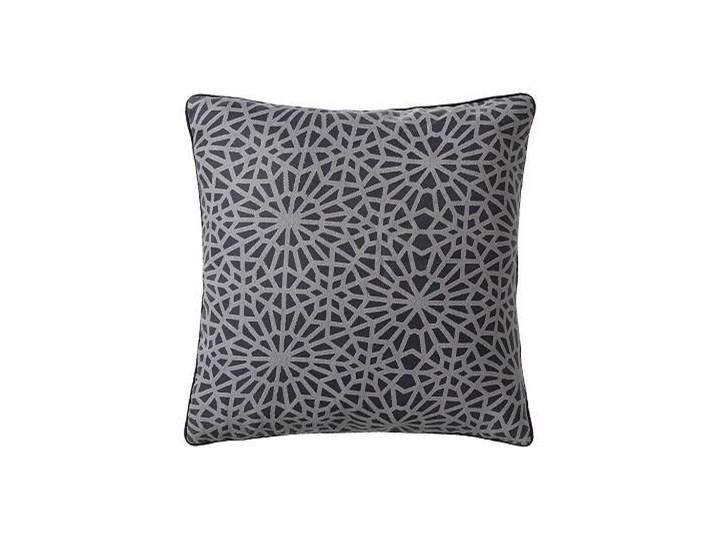 Poduszka Dekoracyjna Dark Grey Poduszki Dekoracyjne